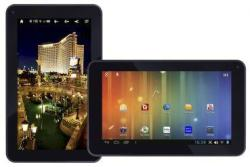 "Maylong M295 7"" Android Tablet"