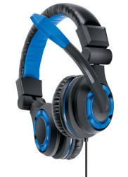 DreamGear GRX340 Headset for PS4
