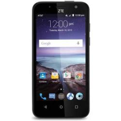 ZTE Swigert Prepaid Smartphone for AT&T