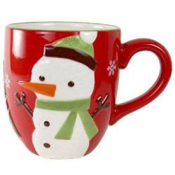 Buy 1, Get 75% off 2nd Holiday Housewares or Decor