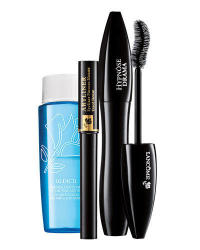 Lancome Parisian Holiday Hypnose Drama Mascara Set