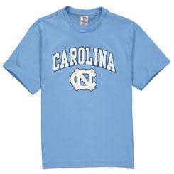 NCAA T-Shirts & Kids' NFL, MLB, & NHL T-Shirts