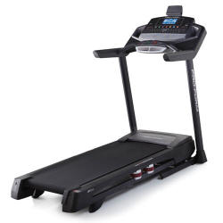Pro-Form ZT10 Treadmill