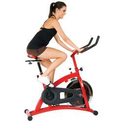 10-50% off Exercise Equipment