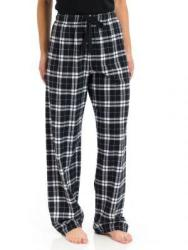 7 Apparel Boys' Novelty Lounge Pants, Select Items