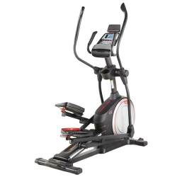 Pro-Form Endurance 720 Elliptical