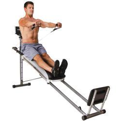 Total Gym 1400