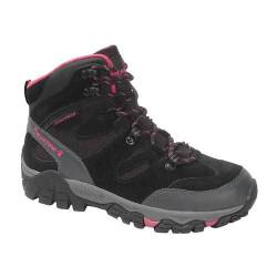 Bearpaw Women's Corsica Hiking Boots