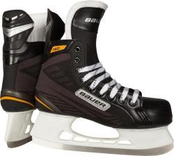 Bauer Men's SR Supreme 140 Hockey Skates