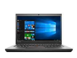 Lenovo Think Sale!