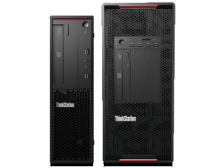 Thinkstation P Series Workstation Sale!