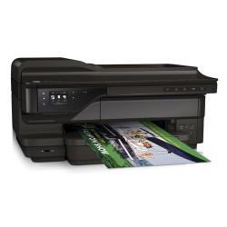 HPI HP OFFICEJET 7612 WIDE FORMAT E-ALL-IN-