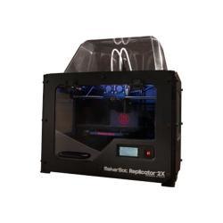 MAKERBOT REPLICATOR 2X EXPERIMENTAL 3D