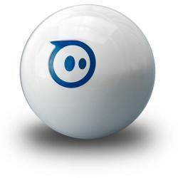 SPHERO SPHERO ROBOTIC BALL