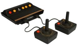 Atari +1,000 Plenti Points