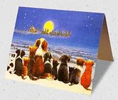 Holiday Cards, Select Items From $4.99