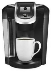 Keurig 2.0 K450 Brewer + $25 Meijer Custom Coupon