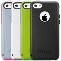 OtterBox Products
