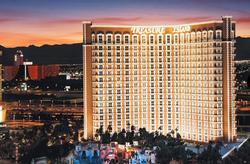 2Nt Stay at Treasure Island Las Vegas $58/night