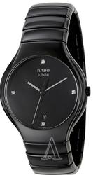 Rado Men's True Jubile Watch