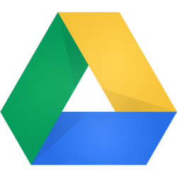 Google Drive 100GB 1-Year Subscription for $20