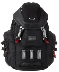 Oakley Kitchen Sink Backpack for $100