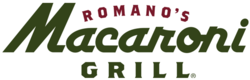 Macaroni Grill Entrees Buy 1, get 2nd free