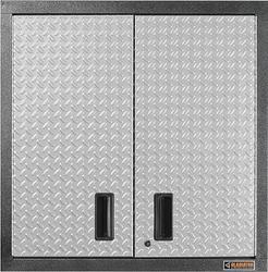 """Gladiator 30"""" Garage Cabinet for $100"""