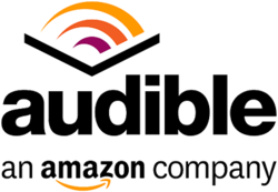 Audible Anniversary Sale: $4 or less