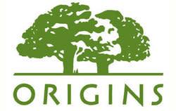 Origins Customized 20-Minute Mini Facial for free