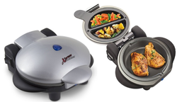 5-in-1 Countertop Cooker for $20
