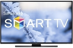 "Samsung 40"" 1080p WiFi LED LCD Smart TV"