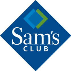 Sam's Club 1-Year Membership w/ $25 GC for $45