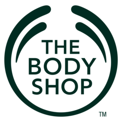 The Body Shop Gifts Sale: Up to 60% off