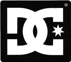 DC Shoes Sale: Extra 40% off