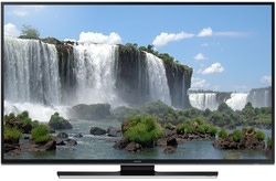 "Samsung 60"" 1080p WiFi LED LCD Smart TV for $580"