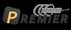 Newegg Premier 1-Yr Membership w/ $100 GC for $100