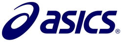 ASICS at eBay: Up to 69% off