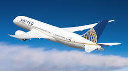 United Nationwide End of Year Fares: $38 1-way