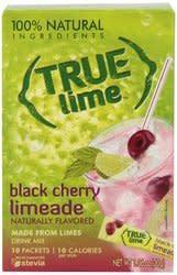 True Lime Limeade 1-oz. Stick 10-Pack