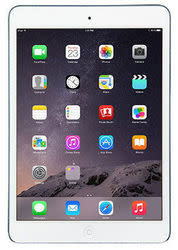 "Open-Box Apple iPad mini 2 8"" 32GB for $190"