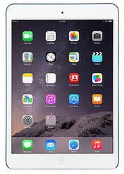 "Open-Box Apple iPad mini 2 8"" 32GB for $190"