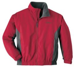 Cabela's Men's 3-Season Jacket for $20