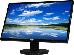"""Acer 27"""" 1440p LED LCD Display for $190"""