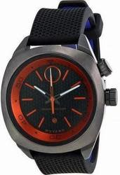 Movado Men's Bold Watch for $239