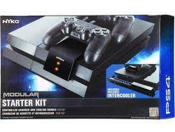 Nyko PS4 Controller Charger, PES 2015 for PS4 $0
