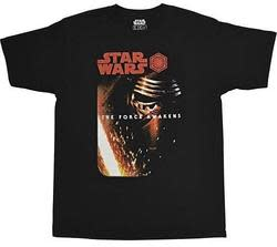 Star Wars T-Shirts at Best Buy: Up to 77% off