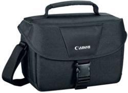 Canon 100ES EOS Shoulder Bag for $10