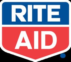 Rite Aid coupon: 25% off regular prices