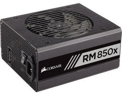 Corsair RMx 850W 80 Plus Gold Modular ATX PSU